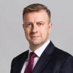 mec. Piotr Fojtik