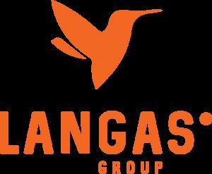 langas-logo