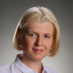 mec. Romana Pietruk