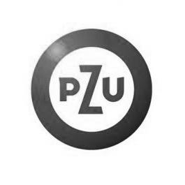 trust-logo-2