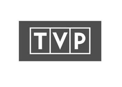 trust-logo-7
