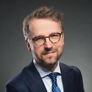 Łukasz Węgrzyn, kancelaria SSW