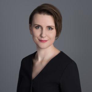 Agata Szczotka-Sarna Interseroh