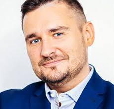 Daniel Tymoszuk, Polska Grupa Zbrojeniowa