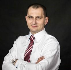 Ireneusz Poznański