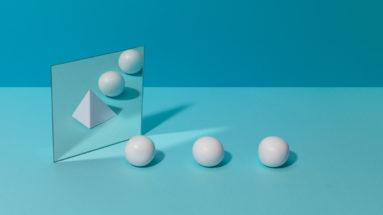 Efektywne techniki pracy ze stresem