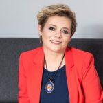 Karin Lesiak ŚMIECHOJOGINI
