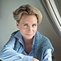 Karina Trafna