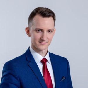 Andrzej Kubisiak Polski Instytut Ekonomiczny