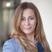 Magdalena Kreczmańska MK Office Management
