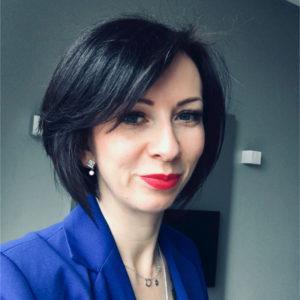 Nina Sztajdel