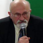 Sławomir Bieńkowski