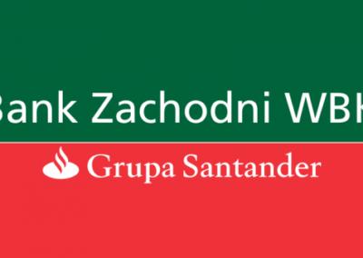 bank.zachodni.wbk_.grupa_.santander.logo_.01.850x478-600x337