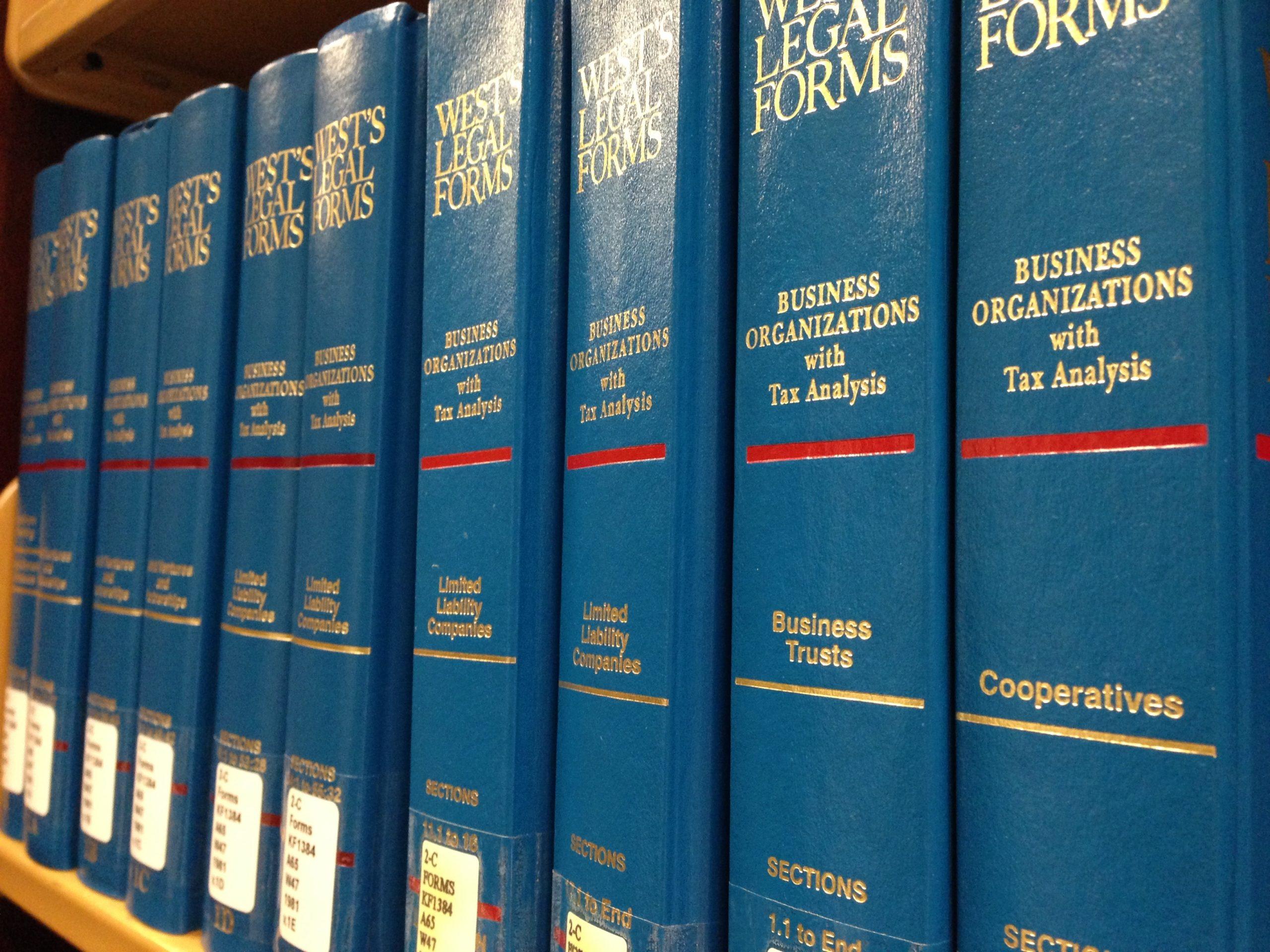 Kodeks Spółek Handlowych i Kodeks Cywilny w praktyce spółek kapitałowych