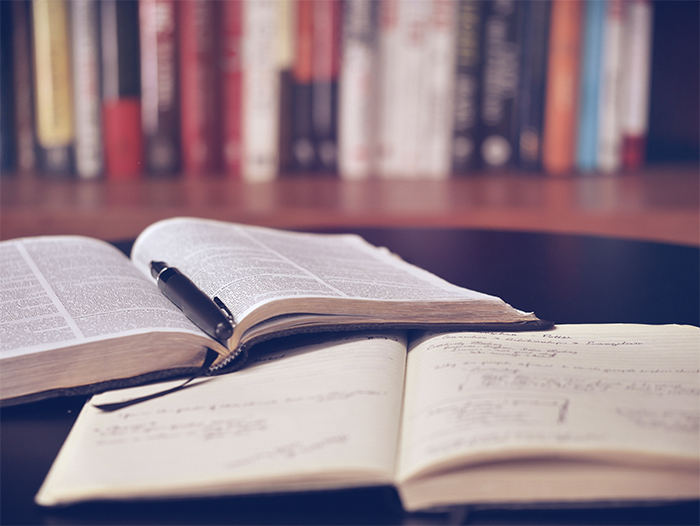 5 książek o sprzedaży, które musisz przeczytać w 2019!