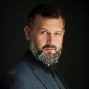 Dariusz Goc