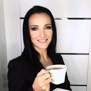 Dominika Matczak