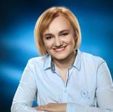 Ewa Wawszczak