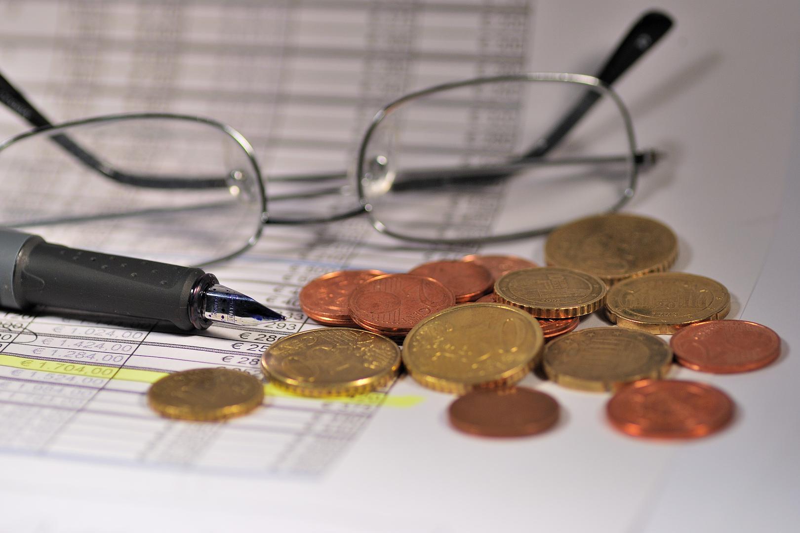 Controlling kosztów produkcji i tworzenie planu produkcji