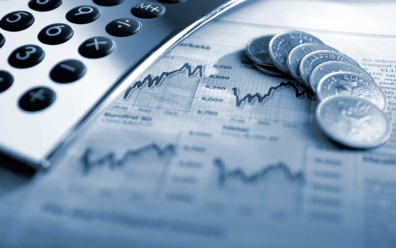 Finanse dla zarządzających niefinansistów
