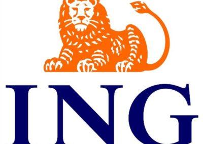 ing-logo_1