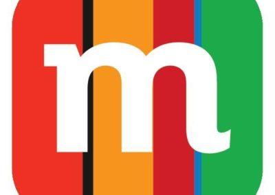 large_mBank_logo_ikona_mobilna_1_podstawowa