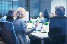 Nowelizacje prawne w przepisach dla biura zarządu i rady nadzorczej