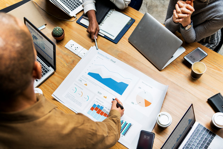 Prawno – finansowe aspekty pracy działu administracji
