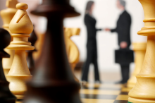 Prawo Pracy 2020 w praktyce i orzecznictwie