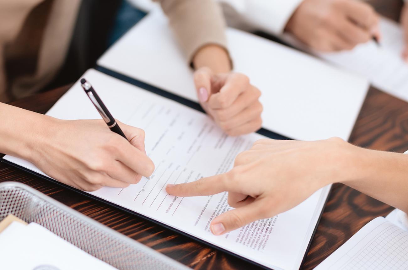 Prawo dla działu zakupów z uwzględnieniem nowelizacji 2021