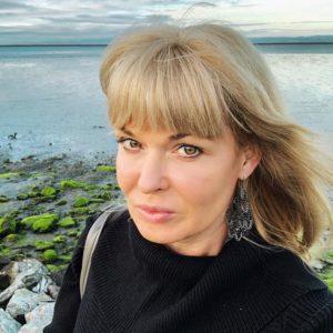 Magda Gacyk