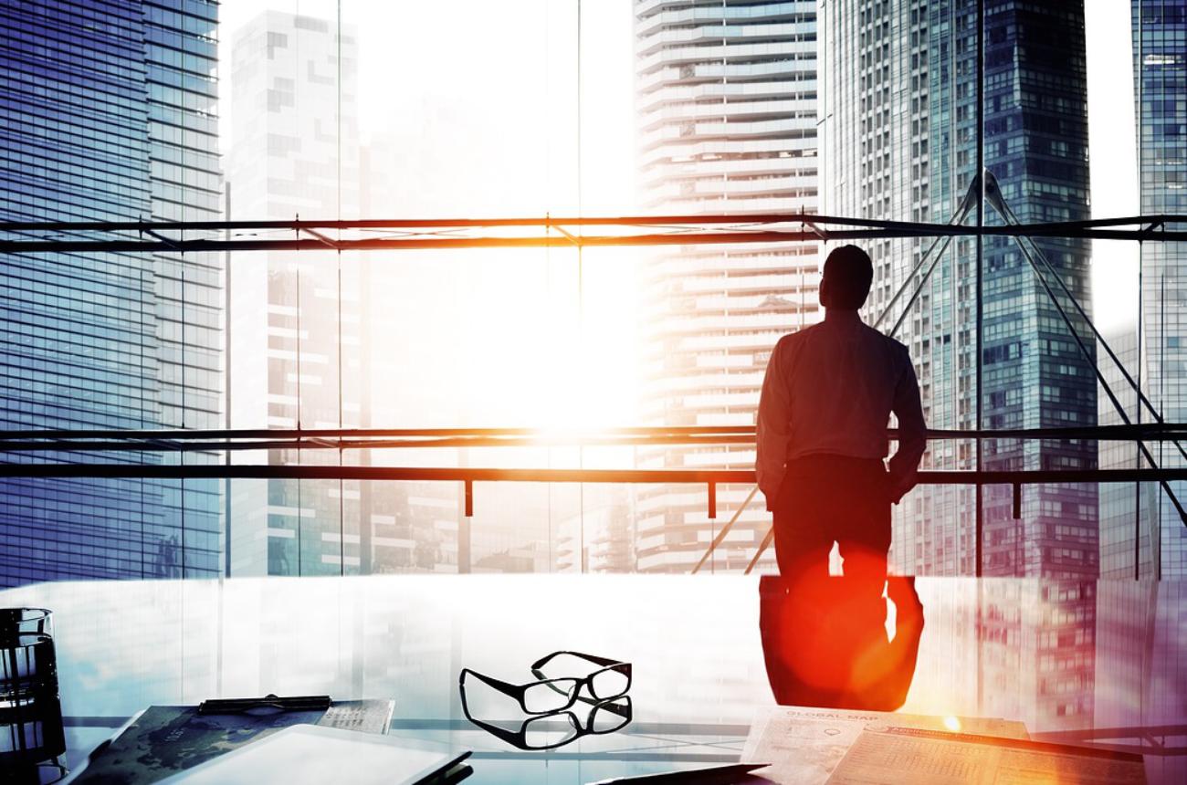 System zarządzania zgodnością dla biura zarządu i działów prawnych