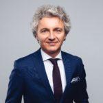 Rafał Olesiński