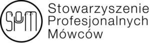 Stowarzyszenie Profesjonalnych Mówców i Mentorów