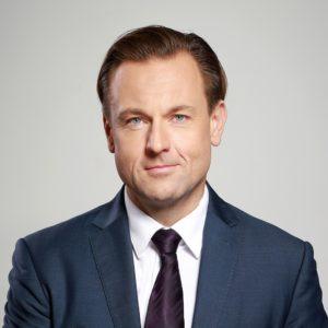 dr Radosław Kwaśnicki, kancelaria RKKW