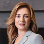 Agnieszka Servaas, VIVE Management