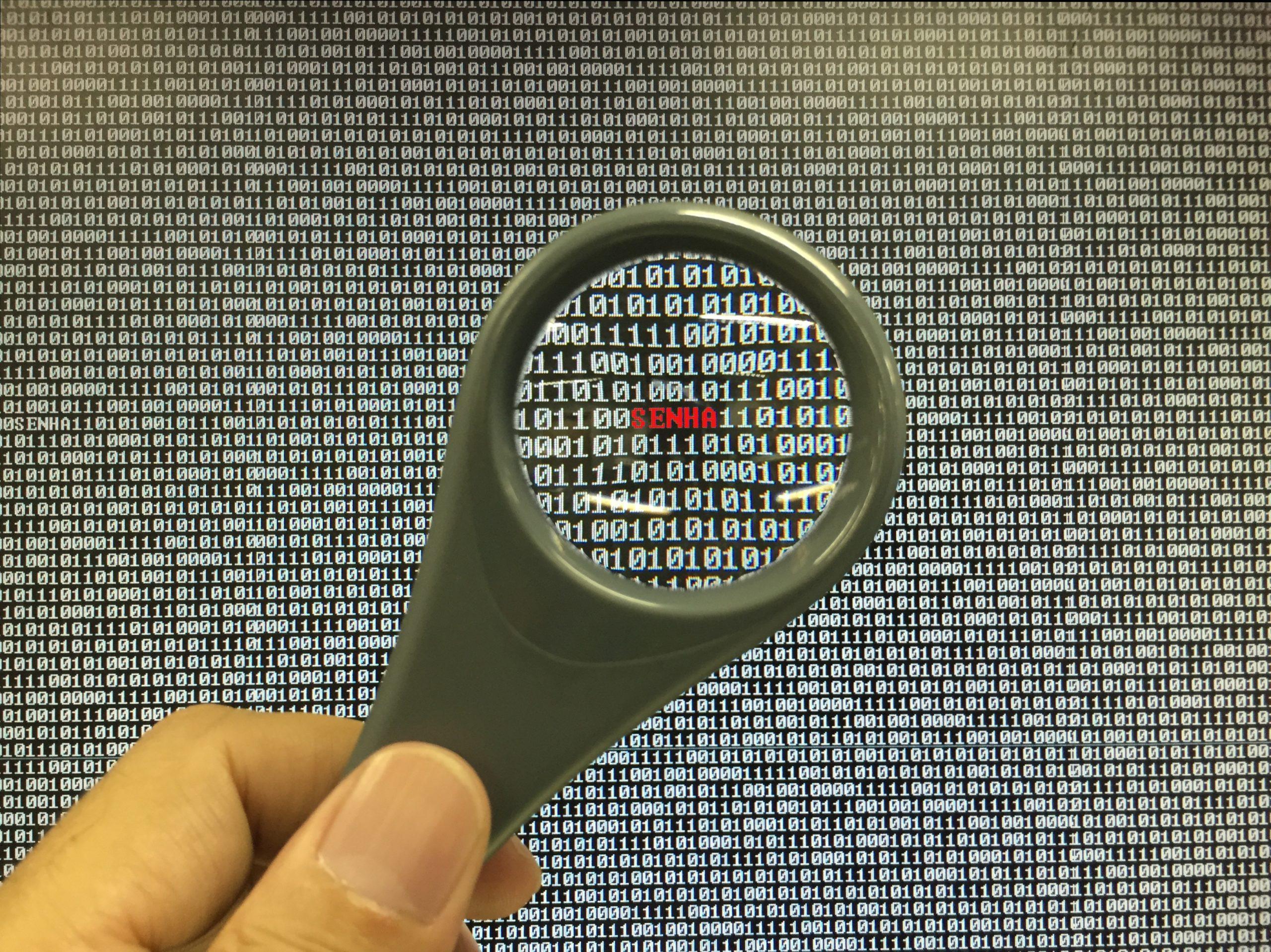 Bezpieczeństwo działania B2B na niestabilnym rynku