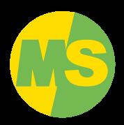 megaserwis-logo-retina