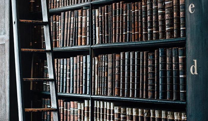 Kaizen książka – miniprzegląd książek, które warto przeczytać