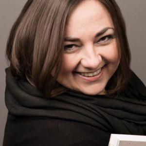 Zuzanna Skalska, 360Inspiration