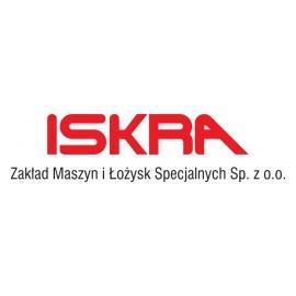 logo_Iskra