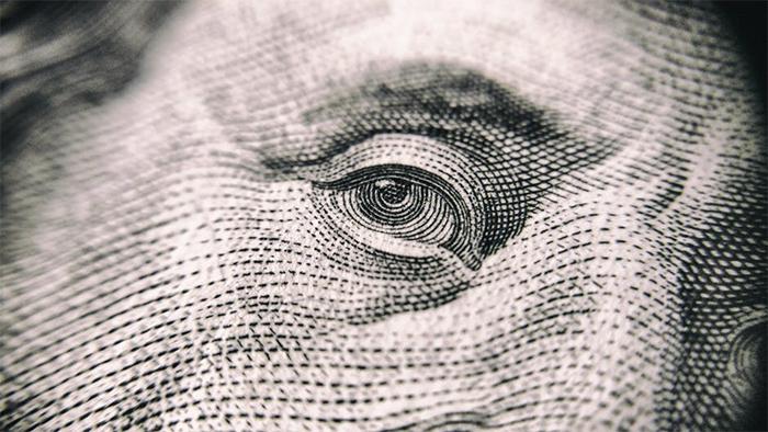 Sprzedaż ekspercka w branży finansowej