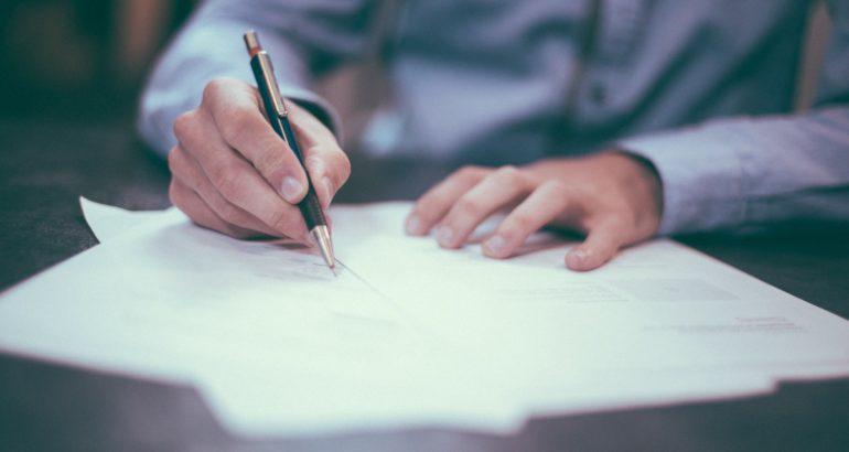 Umowy i kontrakty handlowe z uwzględnieniem nowelizacji 2021