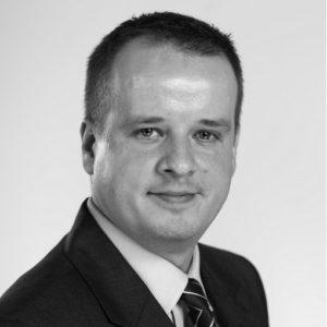 Krzysztof Betker
