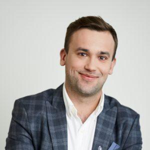 Piotr Miller, BGK