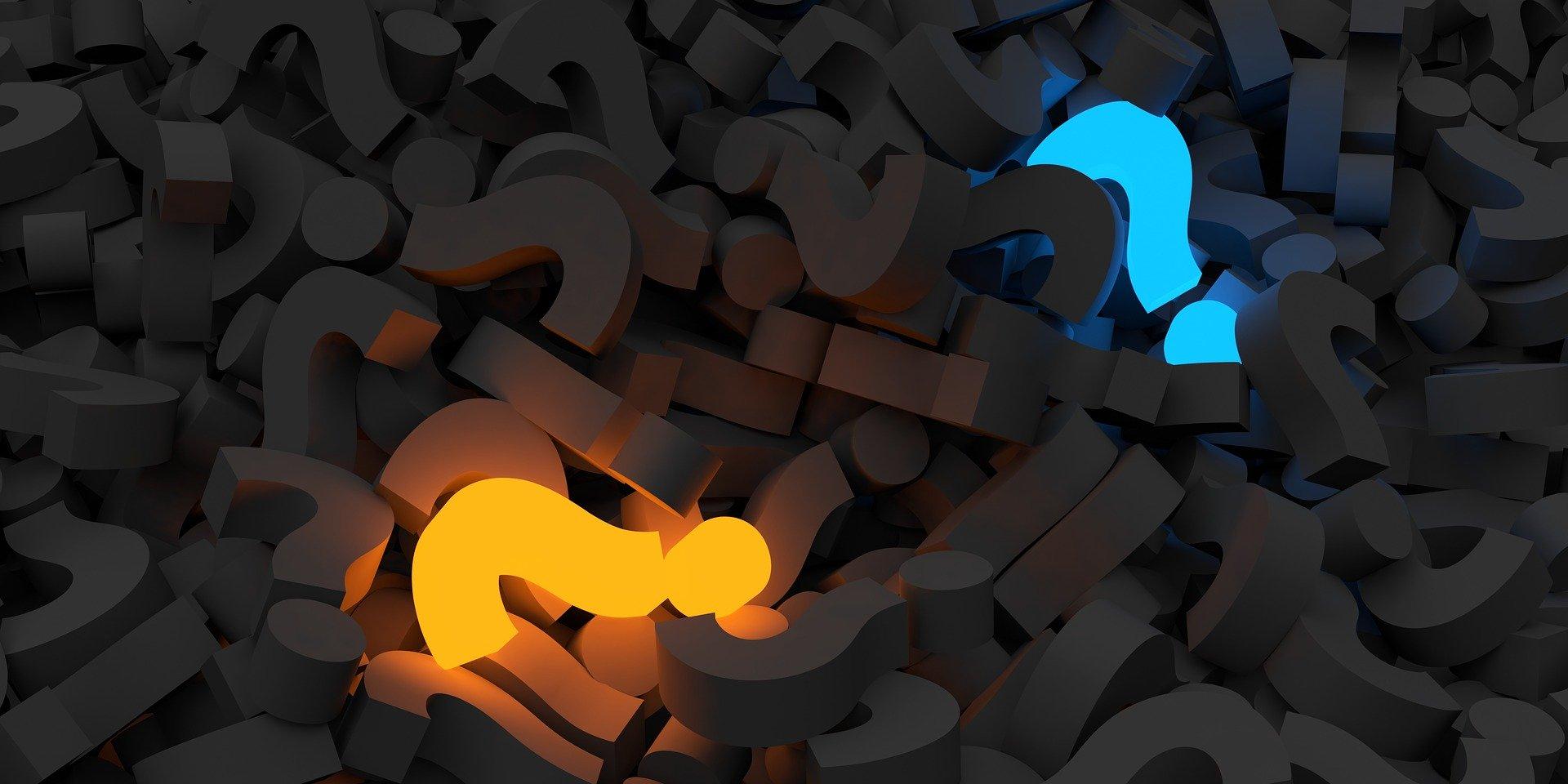 Analiza potrzeb  kompetencyjnych – dlaczego jest Ci potrzebna?