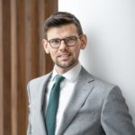 mec. Piotr Gałka, Kochański & Partners