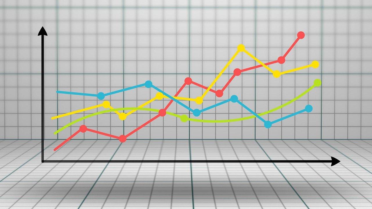 4 metody sprzedaży dzięki którym osiągniesz swój cel