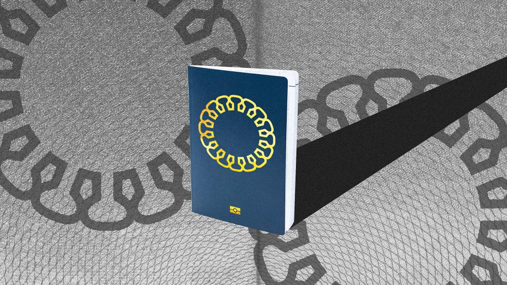 Obowiązek wdrożenia Dyrektywy o Ochronie Sygnalistów 2021