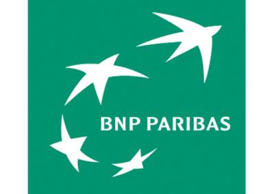 Apps-BNP